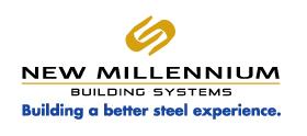 newmill2014-logo