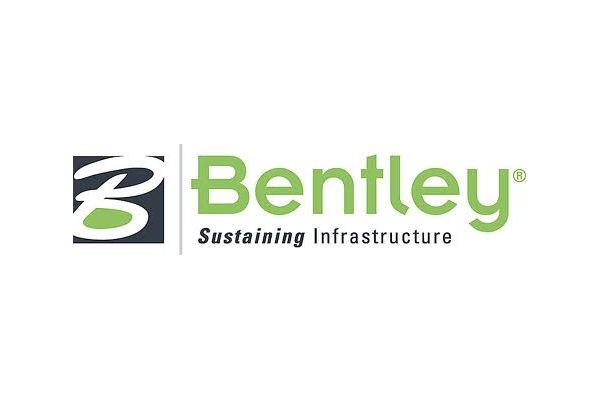 Bentley Unveils the CONNECT Edition's Common Environment for