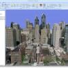 CityenginePhilly