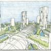 Langfang_Eco_Smart_City_Master_Plan_01