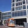 PSU_Streetcar