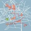 Sheffield_map