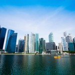 SAP's 'Urban Matters' Initiative Aimed at Smarter Cities