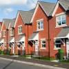 UK_Housing