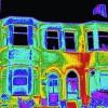 thermal_building