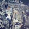 Google launches Google Earth 3D.