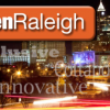 OpenRaleigh