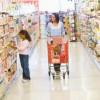 groceryStore