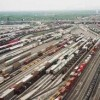 Chicago_Freight