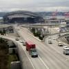 Highway_Seattle