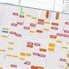 neighborhood-map