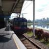 Brazil_Rail