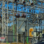 The Integration of Geographic Data into Smart Grid Applications Will Drive Rapid Growth in the Utility GIS Market, According to Pike Research