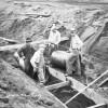 Pipeline_Historic