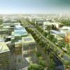 Eco-City