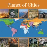 Why We Need a Better 'Science of Cities'