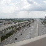 PITT OHIO Adopts Esri's ArcGIS for Transportation Analytics