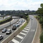 South Australia's Transport Planning Criticized