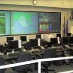 Calgary Improves Emergency Situational Awareness