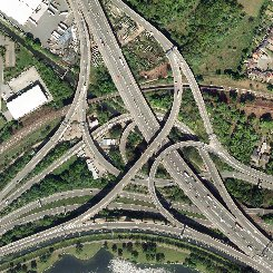 Bluesky_SpaghettiJunction