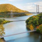 Bentley Releases LEAP Bridge Steel for the Design, Analysis, and Load Rating of Steel Bridges