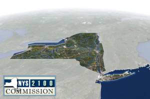 NYS2100_Report