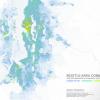 Seattle_Commuters