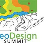geodesign_summit