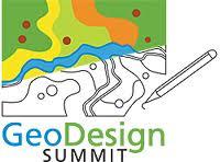 geodesign_summit
