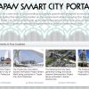 SmartCitiesJapan