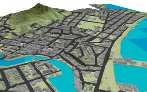 Townsville-CBD-3D-Map-300x189
