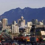 The World Wants Vancouverism. Shouldn't Canada?