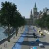 London_cycle