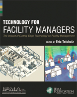 TechnologyforFacilityManagers_155x195