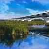 tamiami_bridge