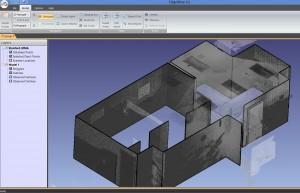 EdgeWise Building 3.0 Interior Walls