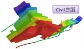G2_Civil_3D.jpg