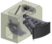 G3_Inventor.jpg