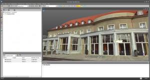 Trimble RealWorks Version 8jpg