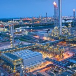 Houston Hosts Annual Intergraph PP&M User Conference