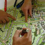 Redesigning Cities: Could Urban Planning be a Catalyst for Development?
