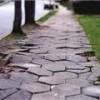 Atlanta_Sidewalk