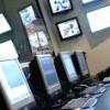 OperationsCenter