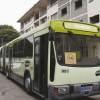 africa_bus