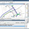 Bentley Utilities Designer combines GIS-agnostic engineering-grade design, on-the-fly cost estimation, design management, and a utility-specific GIS into a single product