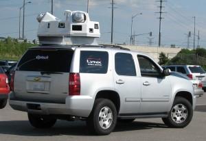 Optech Lynx-Vehicle-HR