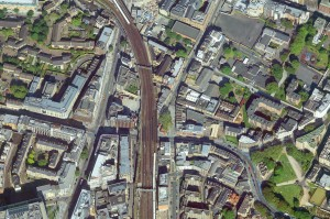 Yotta_Southwark_East_Fin_image_supplied_by_Bluesky_copyright_BLOM_2012