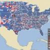 fcc-broadband-map