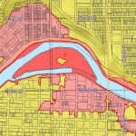 Alberta Unveils New Flood-proofing Rules
