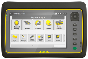 Trimble_Tablet